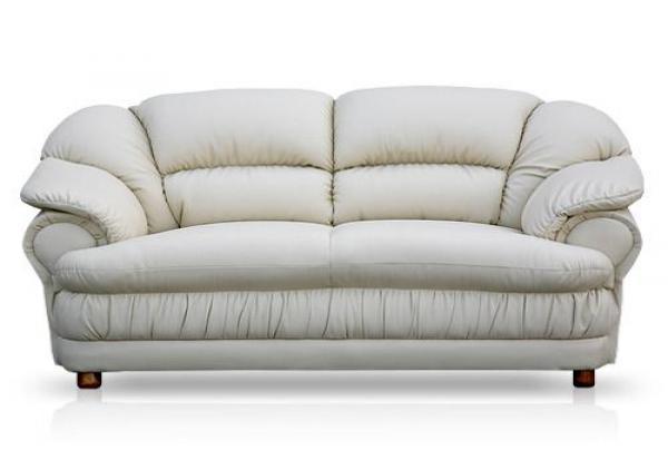 Раскладной диван Барон