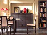 Модульная мебель Largo BRW