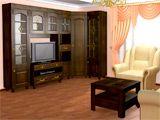 Модульная мебель Елизабет Compass