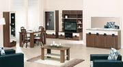 Модульная мебель Атлас Embawood