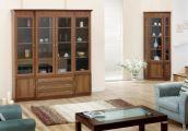 Модульная мебель Мерьве Embawood