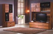 Модульная мебель Альберо Embawood