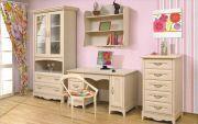 Модульная мебель Селина Світ меблів