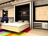 Модульная мебель Алиса Роко