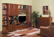 Модульная мебель Модена Сокме
