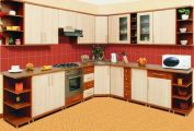 Кухня Дебют Сокме