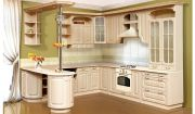 Кухня Валенсия Свiт Меблiв