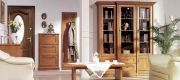 Модульная мебель Соната Gerbor