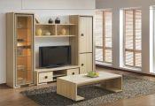 Модульная мебель Николь Gerbor