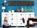 Модульная мебель Ringo BRW