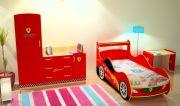 Детская мебель Спорт Эдисан