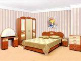 Спальня Лилея Світ меблів