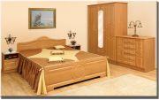 Спальня Венера Сокмэ