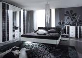 Спальня Santiago Helvetia Хельветия