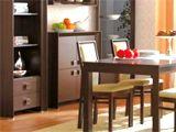 Модульная мебель Sorrento BRW