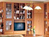 Модульная мебель Борис Gerbor