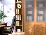 Модульная мебель Tom BRW
