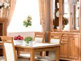 Модульная мебель Ontario BRW