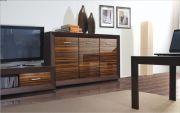 Модульная мебель Клео Свiт меблiв