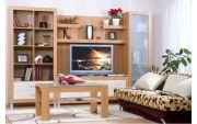 Модульная мебель Рост Gerbor