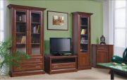 Модульная мебель Кантри Світ меблів