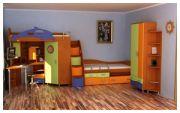 Детская мебель Наутилус Эдисан