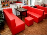 Мягкая мебель для баров, кафе, ресторанов