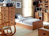 Модульная мебель Indiana BRW