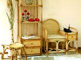 Плетеная мебель (ротанг)