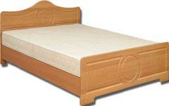 Кровать 160  Венера Сокме