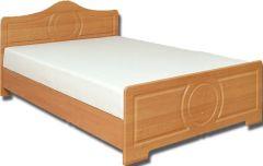 Кровать 140  Венера Сокме