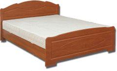 Кровать 160  Милениум Сокме