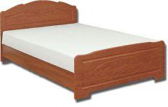 Кровать 140 Милениум Сокме