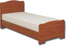 Кровать 90  Милениум Сокме