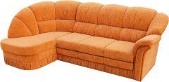 Угловой диван Моника длинный бок Бис-М