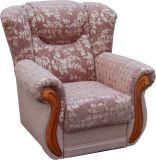 Юлия кресло раскладное Бис-М
