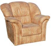 Моника кресло Бис-М