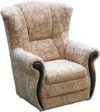 Карина кресло Бис-М