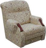 Кармен кресло Бис-М