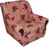 Малютка кресло раскладное Бис-М