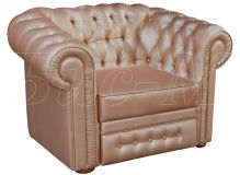 Вена кресло Бис-М