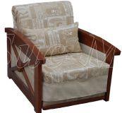 Женева кресло раскладное Бис-М