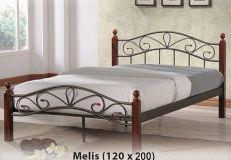 Кровать Melis 120x200 Малазия