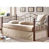 Кровать Melis Day Bed 90100x200 Onder Metal