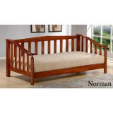 Кровать Norman Day Bed 90/100x200