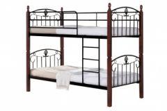 Кровать DD Sofi 90*190/200 высота 1680