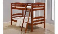 Кровать DD Cosmos 900 х 2000 x 1680