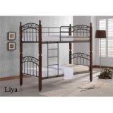 Кровать DD Liya 900 х 1900 x 1800