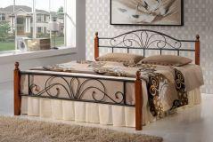 Кровать АТ - 9181 160 х 200