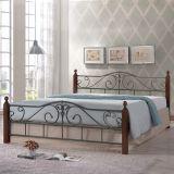Кровать Adel 160 x 200 Onder Metal